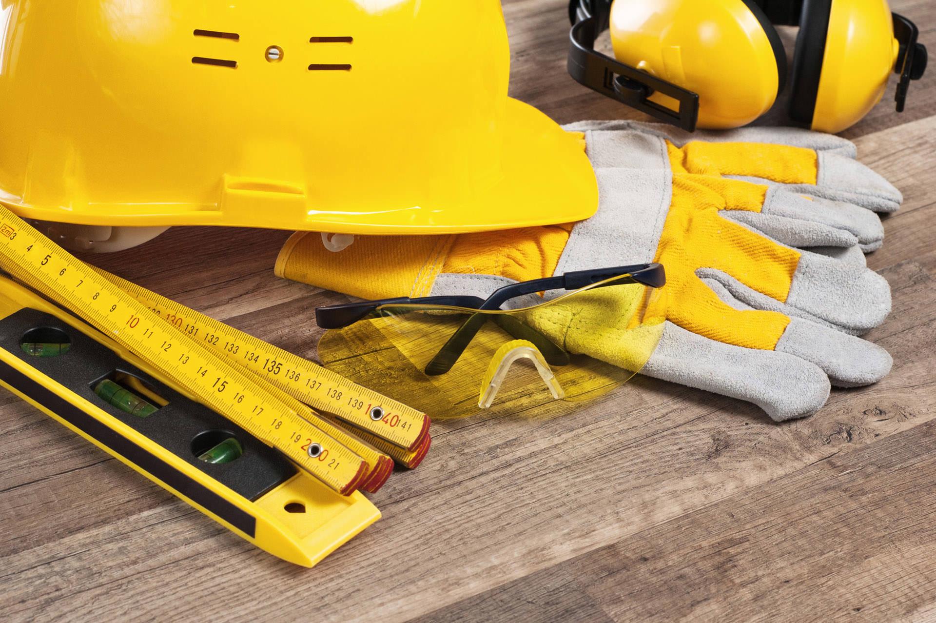 Health & Safety Regulations Update